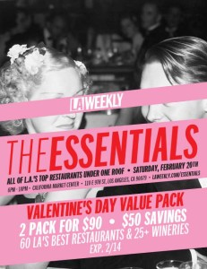 Essentials-500x650-VALENTINES-DAY