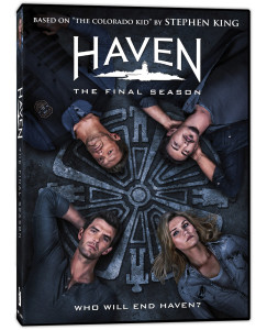77261-DV-8114WR_HavenFinalSeason_USA_3D