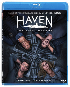 77262-EOE-BD-8115WR_HavenFinalSeason_USA_3D