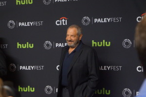 Dick Wolf, legendary producer, has been bringing procedural TV shows to your living for over two decades.