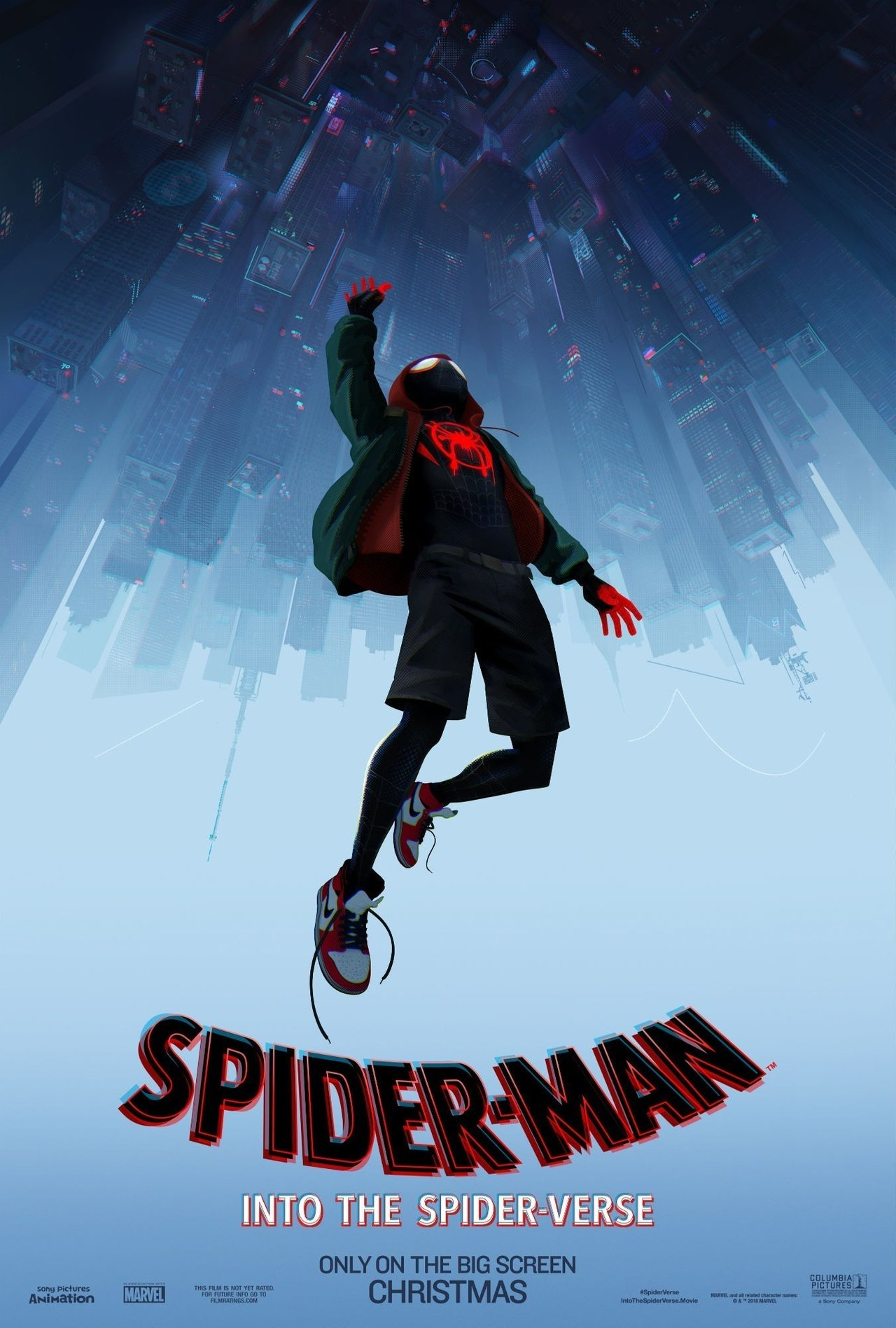 spider-man-into-the-spider-verse-dom-asm-online-1sht-6072x9000-05-aoj-rgb-1532383689774_1280w