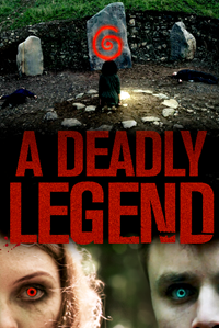 A Deadly Legend Movie Review