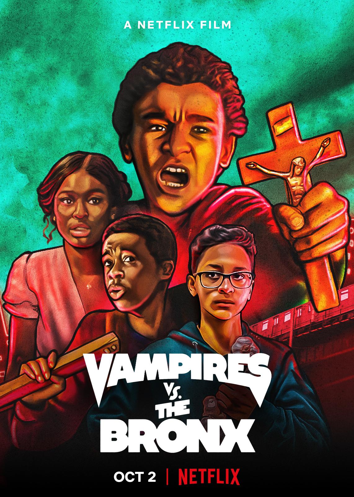 VampireVsTheBronx_Vertical_RGB_EN