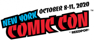 nycc20