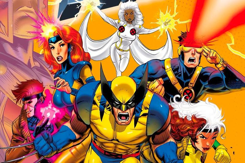 xmen-animated-1