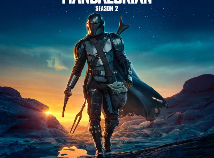 Mandalorian_Season_2_Vol.1-R2