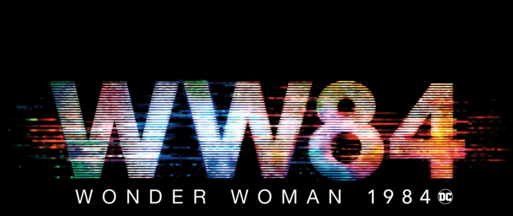 Wonder Woman 1984 review – Cherry at the Movies