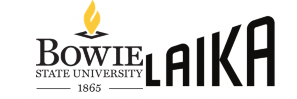 LAIKA & Bowie State University to Build First HBCU Stop-Motion Animation Studio