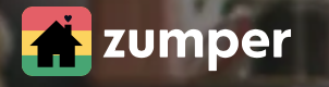 Zumper is my new go to apt search site!
