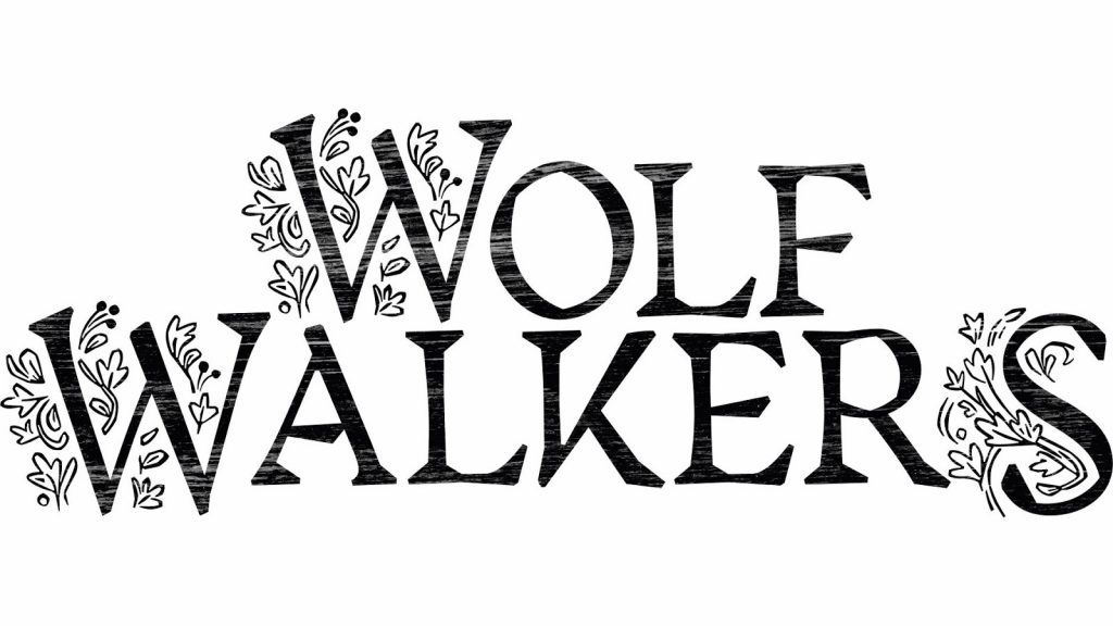 Wolfwalkers is a delight